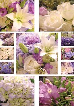 Summer Wedding Colors   …   Wedding Planning and Tips: June Wedding Colors   Summer Weddings    followpics.co