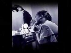 Love Me or Leave Me Billie Holiday