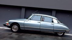 Citroen Ds, Html, Classic Cars, Vehicles, Used Cars, Antique Cars, Vintage Classic Cars, Car, Classic Trucks
