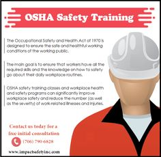safety Workplace safety may refer to: Osha Safety Training, Infection Control, Workplace Safety, Cosmetology, Health And Safety, Conditioner, Knowledge, Public, Education