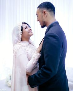 """photographed by """"your favourite wedding moment photographer""""  +60126344349"""