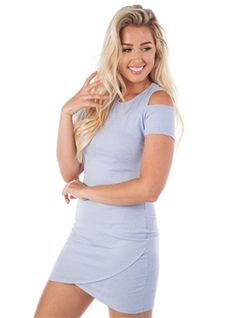 Wholesale Fashion Dresses for Women | Cheap Sundresses & Skirts | Apparel Candy