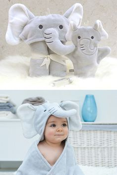 Looking for a special elephant baby shower present? This Humphrey Elephant Baby . Looking for a special elephant baby shower present? This Humphrey Elephant Baby … – Elephant Bath, Elephant Baby Showers, Baby Elephant, Baby Shower Presents, Baby Presents, Baby Shower Gifts, Gender Neutral Baby Shower, Baby Boy Shower, New Baby Boys
