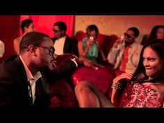 #video Jeff Bradshaw - Til Tomorrow feat. Raheem DeVaughn & Ms. Jade #sexy #jazz ;)