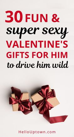 Are you looking for budget Valentine's Gift Ideas for him? Check out cheap Valentine's gifts guide for men! Includes Valentine's gifts for him, Valent. Valentines Presents For Boyfriend, Cheap Valentines Day Gifts, Gifts For Your Boyfriend, Boyfriend Boyfriend, Boyfriend Birthday, Bachelorette Gifts, Sexy Gifts, Gift Ideas, Budget
