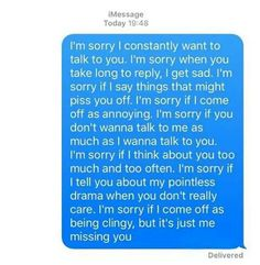 """=( missing you hurts. and trying to see you as just a """"friend"""" hurts a lot more after what we had. True Quotes, Words Quotes, Best Quotes, Sayings, Story Quotes, Lyric Quotes, Relationship Paragraphs, Relationship Quotes, Missing You Hurts"""