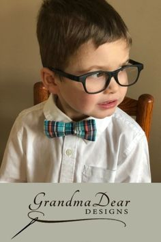 Little Boys Bow Tie Sz Little Gents Bow Tie Repurposed Clothing Little Boys Clothes Childrens Clothes Kids Fashion Bow Ties for your little guys that take the FUSS out of getting them to dress up! Wear them with blue jeans, a collared shirt and off t Little Boy Outfits, Cute Outfits For Kids, Unique Outfits, Little Boys, Cute Kids, Blue Jeans, Sweater Mittens, Boys Bow Ties, Clothing Logo