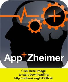 App'zheimer, iphone, ipad, ipod touch, itouch, itunes, appstore, torrent, downloads, rapidshare, megaupload, fileserve
