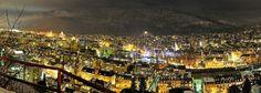 Freiburg Wiehre <3 Paris Skyline, Travel, Freiburg, Viajes, Destinations, Traveling, Trips