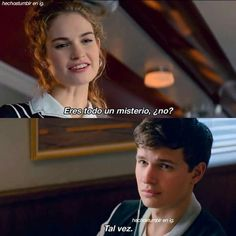Coerced into working for a crime boss, a young getaway driver must face the music when a doomed heist threatens his life, love & freedom. Series Movies, Film Movie, Iconic Movies, Good Movies, Movies Showing, Movies And Tv Shows, Best Movie Quotes, Ansel Elgort, Face The Music