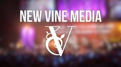 2015 Year End - New Vine Media