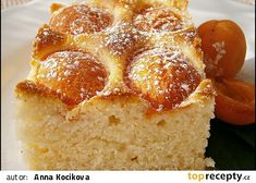 Detail French Toast, Cheesecake, Detail, Breakfast, Food, Morning Coffee, Cheesecakes, Essen, Meals