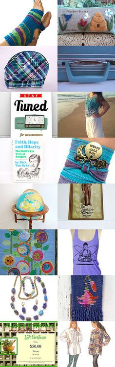 Yo ga ta go…... by tiza on Etsy--Pinned with TreasuryPin.com
