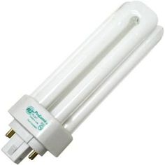 ProLume 109028 32W Triple-Tube Compact Fluorescent Lamp Bulb