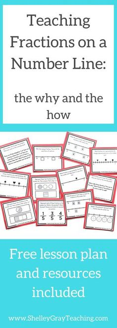 Using Grams and Kilograms Worksheet | Lesson Planet | School -math ...