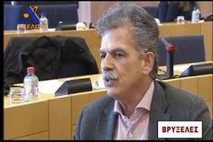 Με ποια κριτήρια θα καταβάλλονται οι ενισχύσεις στους Έλληνες Αγρότες 18,8 δις ευρώ από το 2015 έως το 2020