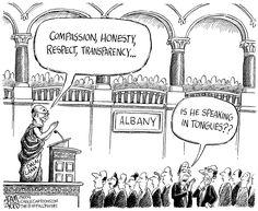32 Democratic Socialism Ideas In 2021 Democratic Socialism Socialism Funny Political Cartoons