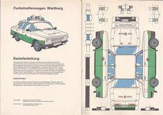 История моделизма - Страница 43 - Как сделать модели из бумаги и картона своими руками - Форум