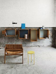 http-::www.buisjesenbeugels.nl:furniture-deco:furniture:parents:sj-bookcase.jpg 640 ×842 pixel