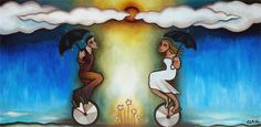 And then I met you.... by Stephanie Clair  www.stephanieclai...