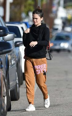 Find Out Where To Get The Pants