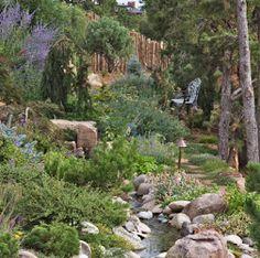 McCumber Fine Gardens   Google+