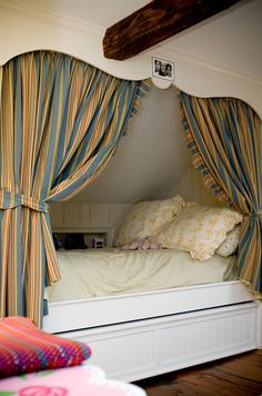 Kids Boys' Rooms Car Design, Pictures, Remodel, Decor and Ideas - page 79