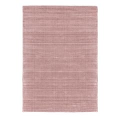 Teppich Kavali