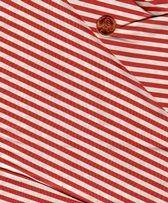 Silk fabric for historical reenactors and museum interpretors.