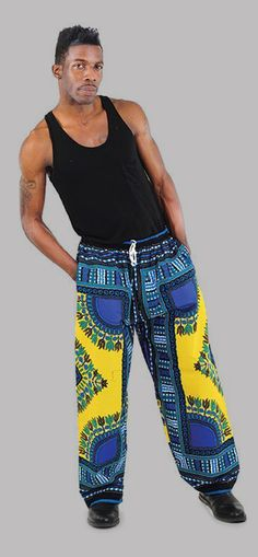 Marvelous motivation if you're struggling to find recommendations for African Men Fashion, African Wear, Ethnic Fashion, Modern Fashion, African Style, Mens Fashion, Fashion Outfits, African Beauty, African Print Pants