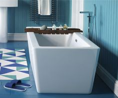 Order the best Bath Panel for your bathroom. We have multiple choice. Order now and receive a free gift. Bath Panel, Best Bath, Freestanding Bath, Multiple Choice, Bathtubs, Bathroom Ideas, Bathrooms, House, Scene