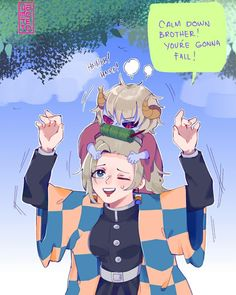 Chibi Wallpaper, Mobile Legend Wallpaper, Hero Wallpaper, Bang Bang, Anime Chibi, Kawaii Anime, Game Character, Character Design, Alucard Mobile Legends