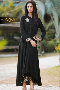 """£35. 2 piece fully stitched dress with the same bottom as shown in the picture. Order online at <a href=""""http://www.iluvdesigner.com"""" rel=""""nofollow"""" target=""""_blank"""">www.iluvdesigner.com</a> or come and buy from our store at I LUV Designer, 75 Middleton Road, Manchester, M8 4JY. Phone: +44 (0)161 706 0002."""