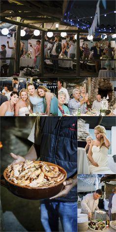 33-clinton-shelley-strandkombuis-yzerfontein-wedding-love-of-light-photography-33