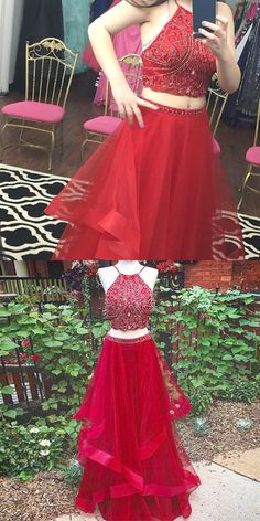 prom dresses,sexy back evening dresses,red prom dresses,beading prom dresses,two piece prom dresses,newest prom dresses,long cheap prom dresses,