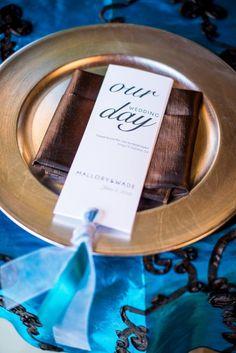 Elegant Country Wedding Hollis Gardens - Tampa Wedding Photographer Jeff Mason Photography (11)