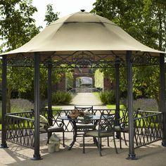 Pergolas - Accessories Garden Furniture - Our Range - Hartman Outdoor Furniture Products UK