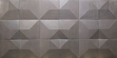 Concrete tile from Dex Studios Introducing DVA - 3.