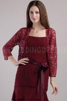 Plus Size Wedding, Wedding Dresses, Link, Sleeves, Jackets, Bridal Dresses, Down Jackets, Bridal Gowns, Wedding Gowns