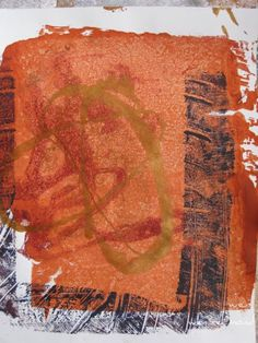 Mono printing  Wen Redmond - Picasa Web Albums