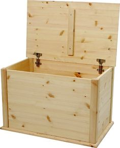 Organizing Tips, Organization Hacks, Koti, Hope Chest, Storage Chest, Cabinet, Furniture, Home Decor, Clothes Stand