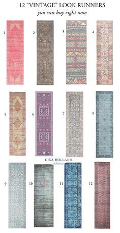 4886 best carpets images home home decor arquitetura rh pinterest com