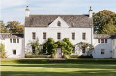 Scotland: Biggar, Scottish Borders (£1,100,000) | This Is What The Price Of A London Home Could Buy In Scotland