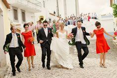 #wedding #quintadesantana  #music #jazz