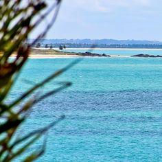 Praias de Pernambuco, Brasil
