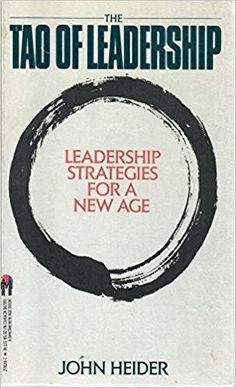 The Tao of Leadership: Leadership Strategies for a New Age by AffordableThings on Etsy