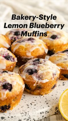 Delicious Breakfast Recipes, Brunch Recipes, Delicious Desserts, Easy To Make Breakfast, Sweet Breakfast, Breakfast Ideas, Cupcake Recipes, Baking Recipes, Dessert Recipes