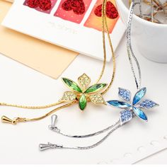 Austrian Crystal Auden Rhinestone Butterfly Design Bangles Bracelets Gold Plated for Women Jewelry  New JS6 But-g That`s just superb! http://www.lolfashion.net/product/neoglory-austrian-crystal-auden-rhinestone-butterfly-design-bangles-bracelets-gold-plated-for-women-jewelry-2016-new-js6-but-g/ #Jewelry #shop #beauty #Woman's fashion #Products
