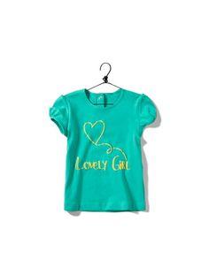 $6.90 Baby Zara