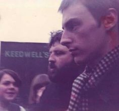 The Style Council, Paul Weller, Rock And Roll, The Man, Bond, Stars, Rock Roll, Rock N Roll, Sterne